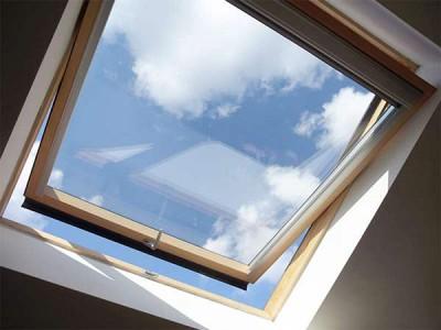 Velux Dachfenster in Königswinter, Bonn und Umgebung