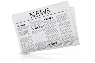 Pressemeldungen über unser Unternehmen