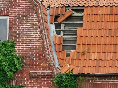 Fachgerechte Dachsanierung in der Region Königswinter, Bonn und Umgebung