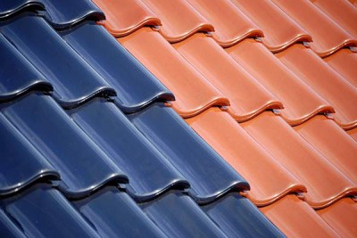 Braas Dachsysteme in Bonn, Königswinter und Umgebung