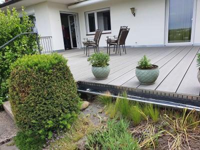 Balkonsanierungen vom Dachdeckermeister – in Königswinter, Bonn und Umgebung